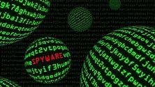 Hammertoss, virus russo che si prende via Twitter
