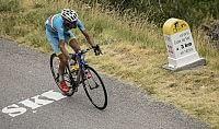 """Nibali dice sì alla Vuelta  """"Spettacolo con Aru e Landa"""""""