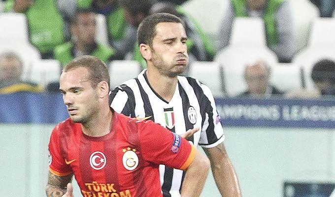 Da Cuadrado a Sneijder  la Juve aspetta i 'saldi'