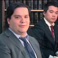Bitcoin, arrestato dalla polizia giapponese amministratore delegato di Mt.Gox
