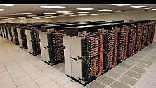 Obama investe per avere il supercomputer più veloce del mondo  di GIOVANNI CEDRONE