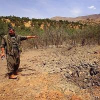 Turchia, nuovi raid contro il Pkk: 260 vittime in 7 giorni