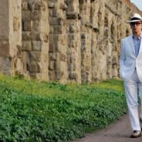 Cowen: 'La grande bellezza frena l'Italia, un Paese per pensionati e turisti'