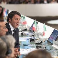 """Paolo Corsini: """"Lotti ha aggredito la nostra moralità e così è solo un servo"""""""