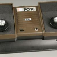 Home Pong compie 40 anni. È stata la prima console per videogiochi