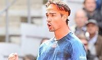 Fognini vola in finale Ora la sfida con Nadal
