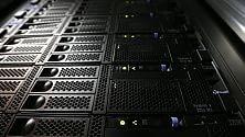 Obama investe per avere il supercomputer più veloce del mondo
