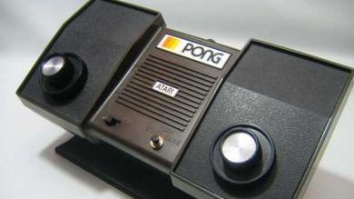 Home Pong compie 40 anni È stata la prima console per videogiochi