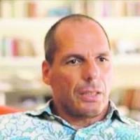 """Varoufakis: """"Non solo la Grecia: così Schaeuble vuole imporre la Troika anche a Roma e..."""