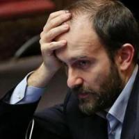 """Scontro nel Pd, Boschi: """"Chi fa saltare le riforme consegna l'Italia a Grillo e Salvini"""""""