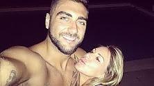 L'amore folle di Guendalina e Pietro, nazionale di basket