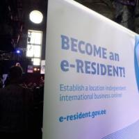 E-residency, in Estonia la cittadinanza digitale si ottiene con un clic