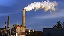 Obama accelera sui tagli alle emissioni di gas serra   Video  Annuncia la svolta