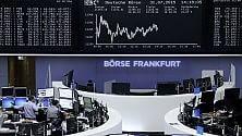 L'agenda dei mercati  Borse in attesa dei dati sul lavoro negli Usa