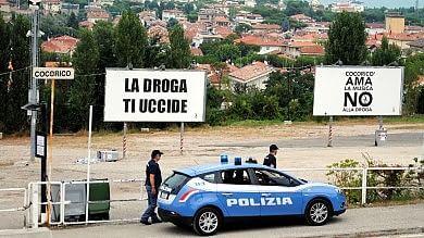 Rimini, questore chiude il Cocoricò   video   dopo la morte del 16enne per ecstasy