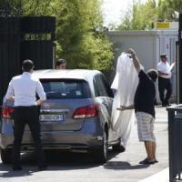 Francia, dopo le polemiche il re saudita lascia la Costa Azzurra