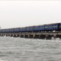 Viaggiare col brivido: le ferrovie più paurose del mondo