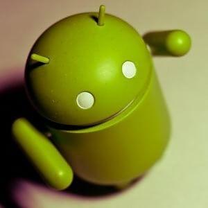 La falla di Android che blocca il cellulare con un mms