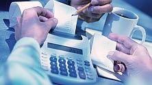 Fisco, 730 precompilato da 2016 si inseriranno  anche le spese mediche