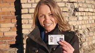 E-residency, in Estonia cittadinanza online con un clic  di SARA STEFANINI