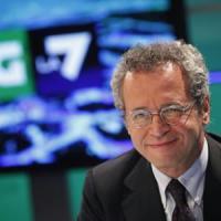 """Enrico Mentana: """"La Rai resta come prima e ora lottizzano anche i Cinquestelle"""""""