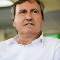 """Luigi Brugnaro: """"Sulla pulizia delle città Renzi ha ragione ma dobbiamo coinvolgere tutti..."""