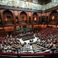 Dl Enti Locali, governo pone questione di fiducia alla Camera