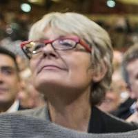 """Anna Maria Furlan: """"Sindacati sotto il 5% esclusi dal diritto di indire gli scioperi"""""""