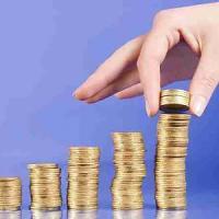 Pensioni, oggi l'accredito dei rimborsi fino a 955 euro