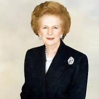 Privatizzazioni, Cameron supera la Thatcher con 32 miliardi