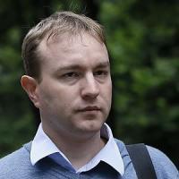 Gb, prima condanna per scandalo libor: 14 anni per l'ex trader