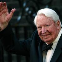 GB, pedofilia: indagini su possibile insabbiamento delle accuse contro ex premier Heath