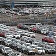 Mercato auto, in Italia cambia il vento: +14,54% Fca cresce più del mercato