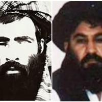 Mullah Omar, giallo sulla morte del figlio. Ed è guerra per la successione