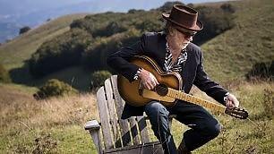 """De Gregori canta Dylan """"Il suo talento è la libertà"""""""