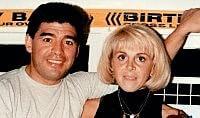 Maradona, parenti serpenti e botte  Così finisce il clan del numero dieci