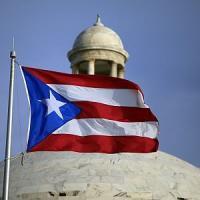 Porto Rico come la Grecia: default nei Caraibi