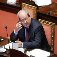 """Antonello Giacomelli: """"Via i partiti dalla Rai? Non si può, lo dice la Corte cos..."""