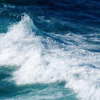 L'abbassamento di CO2 non salverà gli oceani. Si devono tagliare le emissioni serra