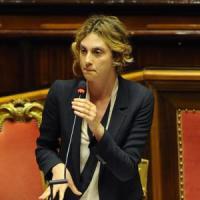 Pubblica amministrazione, via libera da Palazzo Madama alla riforma