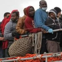 Immigrazione, Oim: 'Oltre 2.000 morti nel Mediterraneo nel 2015'
