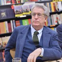 """Luigi Manconi: """"La competenza sugli arresti dei parlamentari alla Consulta? È una..."""