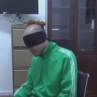 Video di torture a Saadi Gheddafi, giocò in serie A con Perugia e Udinese