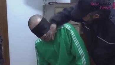 Saadi Gheddafi torturato in un video    Foto  In serie A con Perugia e Udinese