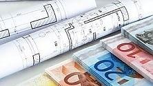 """Confartigianato: """"A imprese 106 mld in meno di crediti"""" -   Mappa"""