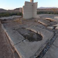 Nevada, torna alla luce la città fantasma dei Mormoni