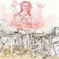 Alla ricerca dell'Appia perduta: tra taverne e zanzare sulle tracce di Orazio
