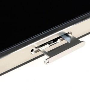 Apple in trattativa con gli operatori telefonici per la sua Sim