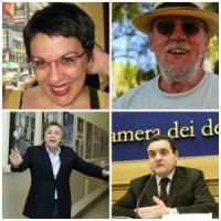 Rai, Vigilanza elegge nuovo Cda: Guelfi, Borioni e Siddi per il Pd. Diaconale e Mazzuca...