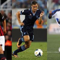 """Il """"Telegraph"""" non si ferma: Costacurta fra i 20 calciatori più sottovalutati di sempre"""